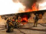 Inglewood Burn 4-4-13 9182.jpg