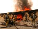 Inglewood Burn 4-4-13 9183.jpg