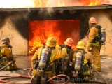 Inglewood Burn 4-4-13 9184.jpg