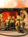 Inglewood Burn 4-4-13 9185.jpg