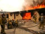Inglewood Burn 4-4-13 9186.jpg