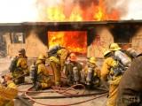 Inglewood Burn 4-4-13 9188.jpg