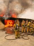 Inglewood Burn 4-4-13 9189.jpg