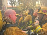 Inglewood Burn 4-11-13 9204.jpg