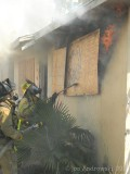 Inglewood Burn 4-11-13 9208.jpg