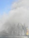 Inglewood Burn 4-11-13 9210.jpg