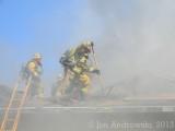 Inglewood Burn 4-11-13 9211.jpg