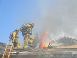 Inglewood Burn 4-11-13 9212.jpg