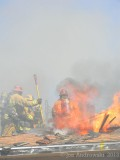 Inglewood Burn 4-11-13 9213.jpg