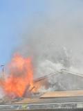 Inglewood Burn 4-11-13 9214.jpg