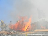 Inglewood Burn 4-11-13 9215.jpg