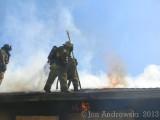 Inglewood Burn 4-11-13 9216.jpg