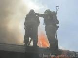Inglewood Burn 4-11-13 9217.jpg