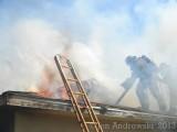 Inglewood Burn 4-11-13 9219.jpg