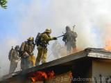 Inglewood Burn 4-11-13 9220.jpg