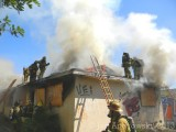 Inglewood Burn 4-11-13 9222.jpg