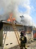 Inglewood Burn 4-11-13 9223.jpg