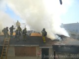 Inglewood Burn 4-11-13 9224.jpg