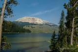 Montana Photos