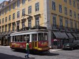 Rua da Alfandega
