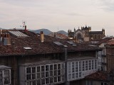 Vitoria - from Los Arquillos