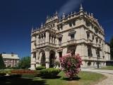 Vitoria - Museo de Bellas Artes