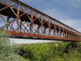 Viaducto del Alamedal