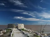 Guadalhorce Estuary