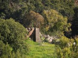 Casa Picapedreros
