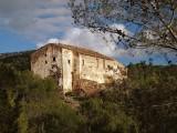 Casa de Don Ventura