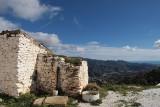 Ermita Los Verdiales