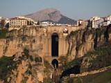 Ronda - Puente Nuevo