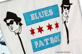 JOLIET JAKE & ELWOOD BLUES