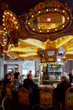 Carousel Bar Hotel Monteleone