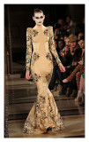 London Fashion Week AW13