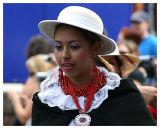 Carnaval Del Pueblo 2006