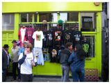 Notting Hill '06