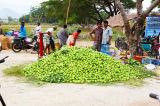 Palani Fruit Market