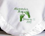 Alex 01-23-2013 Blanket