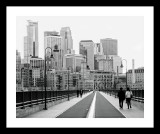 Stone Arch Bridge n Minneapolis_BnW_darker_sample.jpg