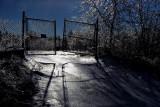 hiver_2013