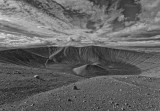 Vulcano Hverfjall