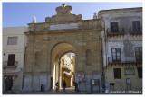 Porte / Porta Nuova