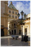 Piazza della Repubblica della Loggia
