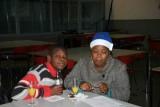 kerstfeest_2009_30_20120417_1266458654.jpg