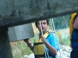 westende_64_20120417_1411788896.jpg