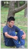 kasterlee_2010_periode_1_134_20120418_1138045707.jpg