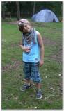 kasterlee_2010_periode_1_146_20120418_1154414912.jpg