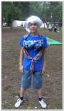kasterlee_2010_periode_1_151_20120418_2086529656.jpg