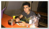 kasterlee_2010_periode_1_193_20120418_1510795415.jpg